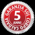 http://www.ungarosrl.eu/U14/images/img_schede_prodotti/garanzia.png
