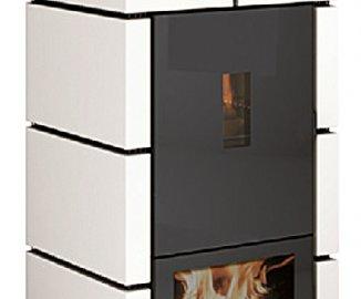 termostufe-legna-pellet
